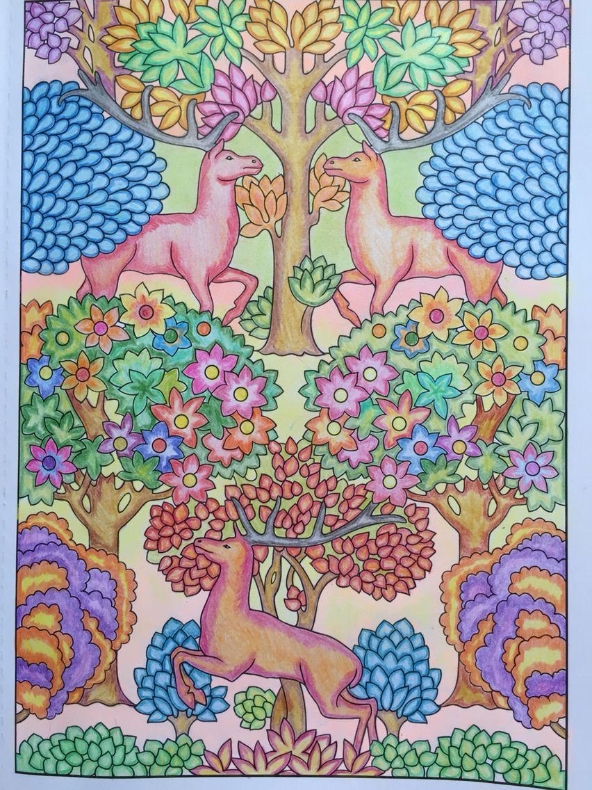Coloring Is Hip Adultcoloring Coloring Adultcolouring Adultcoloringbook Designs Coloring Books Coloring Books Coloring Book Pages