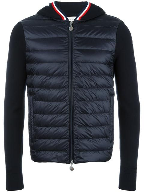 moncler   99 on   fashion trends   Pinterest   Moncler 91f7ce0f6f0