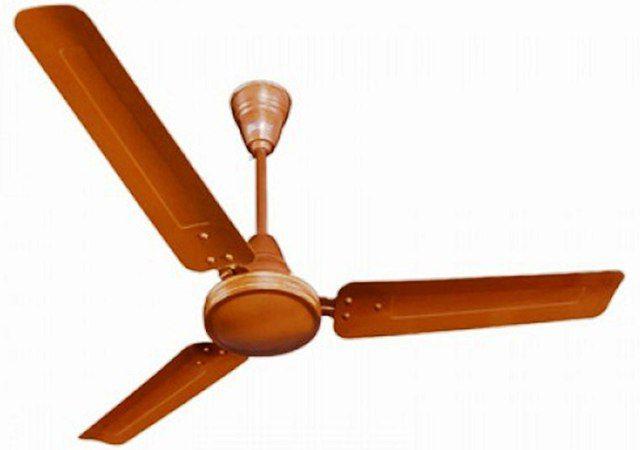 Top 4 popular ceiling fans below 2500 rupees pinterest ceiling fan crompton greaves high speed 36 3 blade ceiling fan review specifications price online aloadofball Gallery