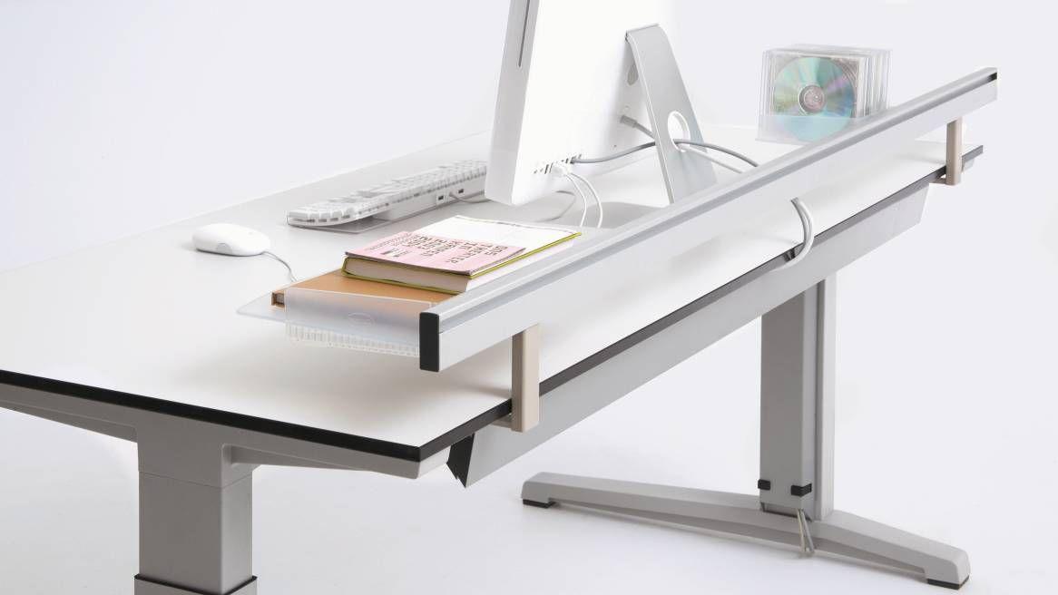 Steelcase Activa Elektrisch Hohenverstellbarer Schreibtisch Hohenverstellbarer Schreibtisch Schreibtisch Elektrisch Hohenverstellbarer Schreibtisch