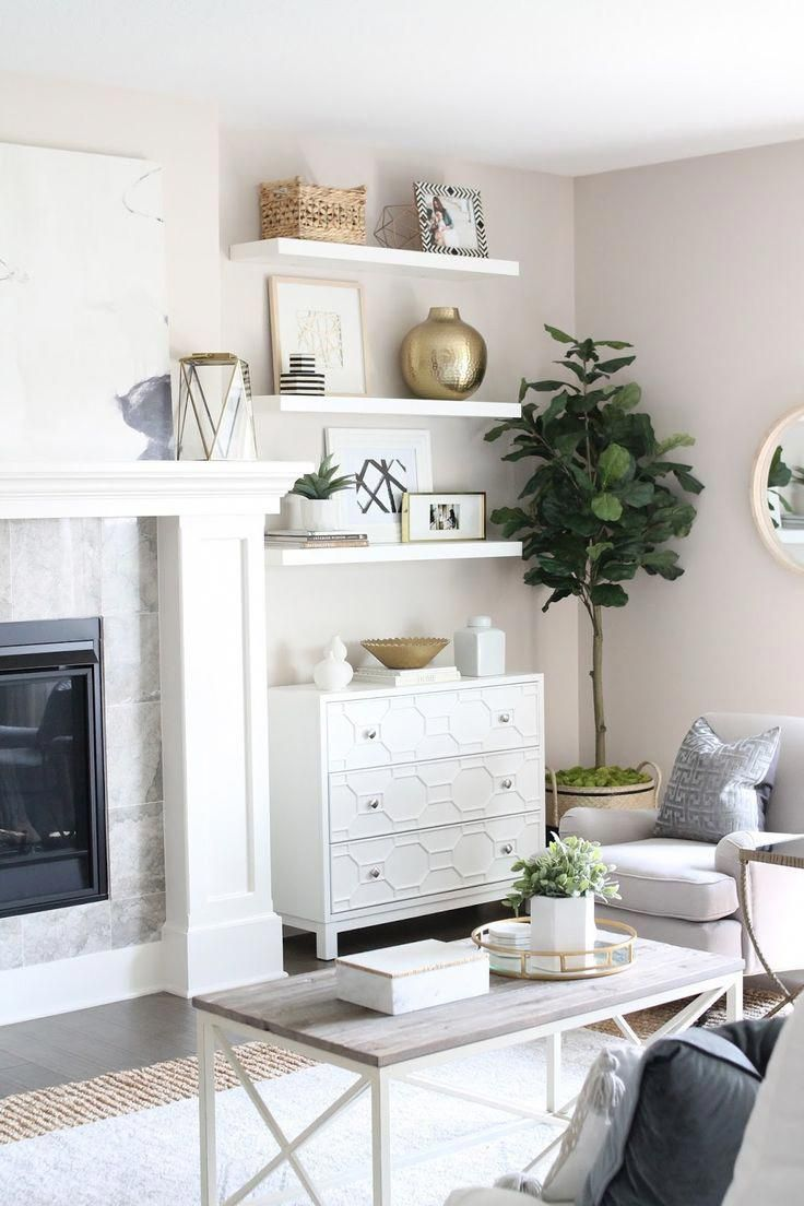 Help Decorate My Living Room: Drawing Room Interior Design