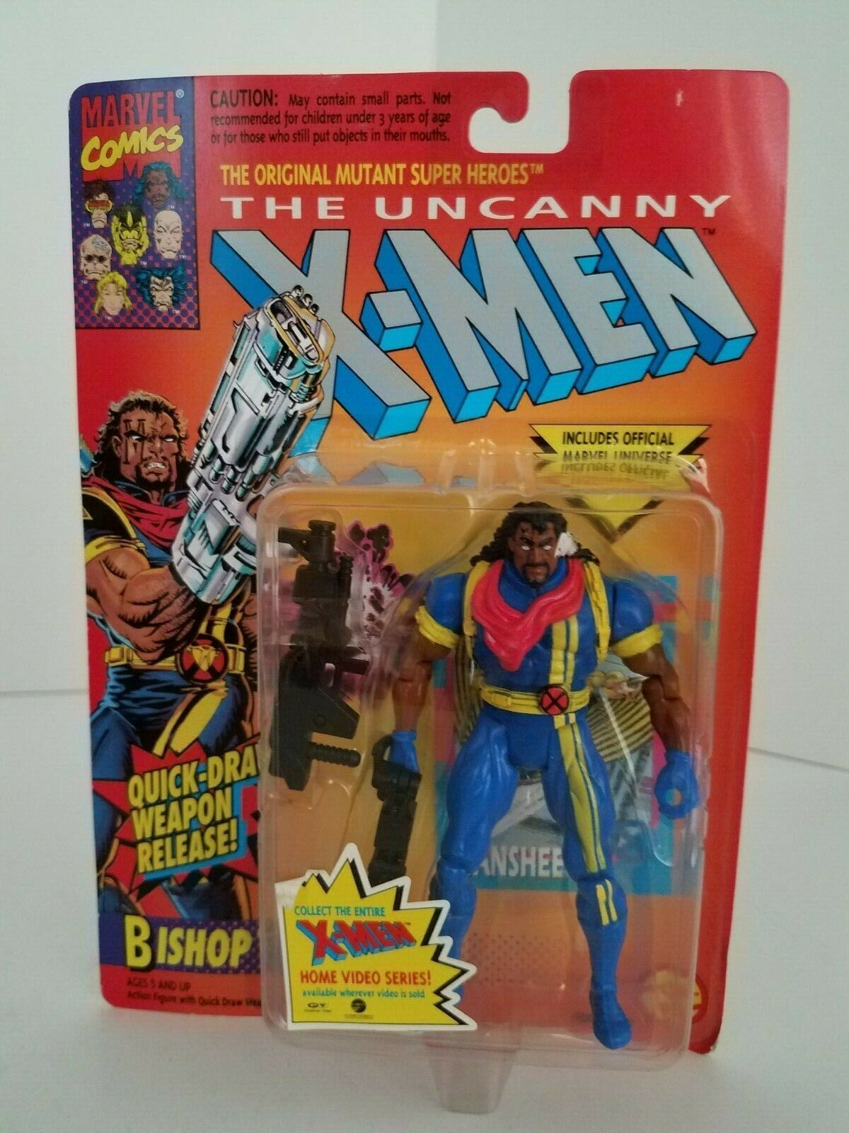 Visit our ebay store for similar items  | Toys, Action Figures