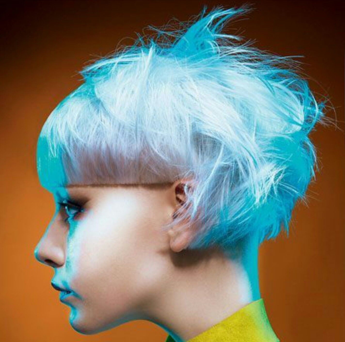 Tape up haircut for boys sugarplumchum  hair  pinterest  short hair sideburns and hair art