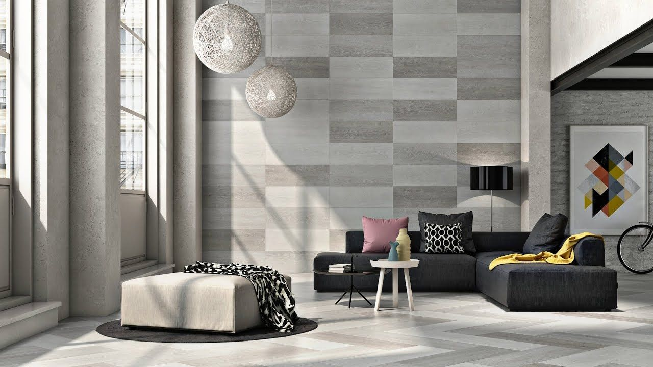 14 Attractive Tile Living Room 100 Home Decoration Ideas Floor Tiles For The Living Room With Keywo Decor Home Living Room Rooms Home Decor Living Room Tiles