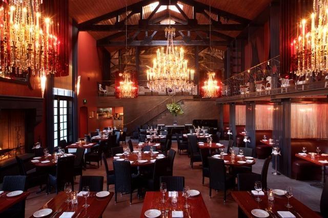 La Boheme Eventup Los Angeles Restaurants Los Angeles Bars Event Venue Spaces