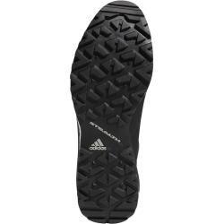 Photo of Reduzierte Outdoor-Schuhe für Männer