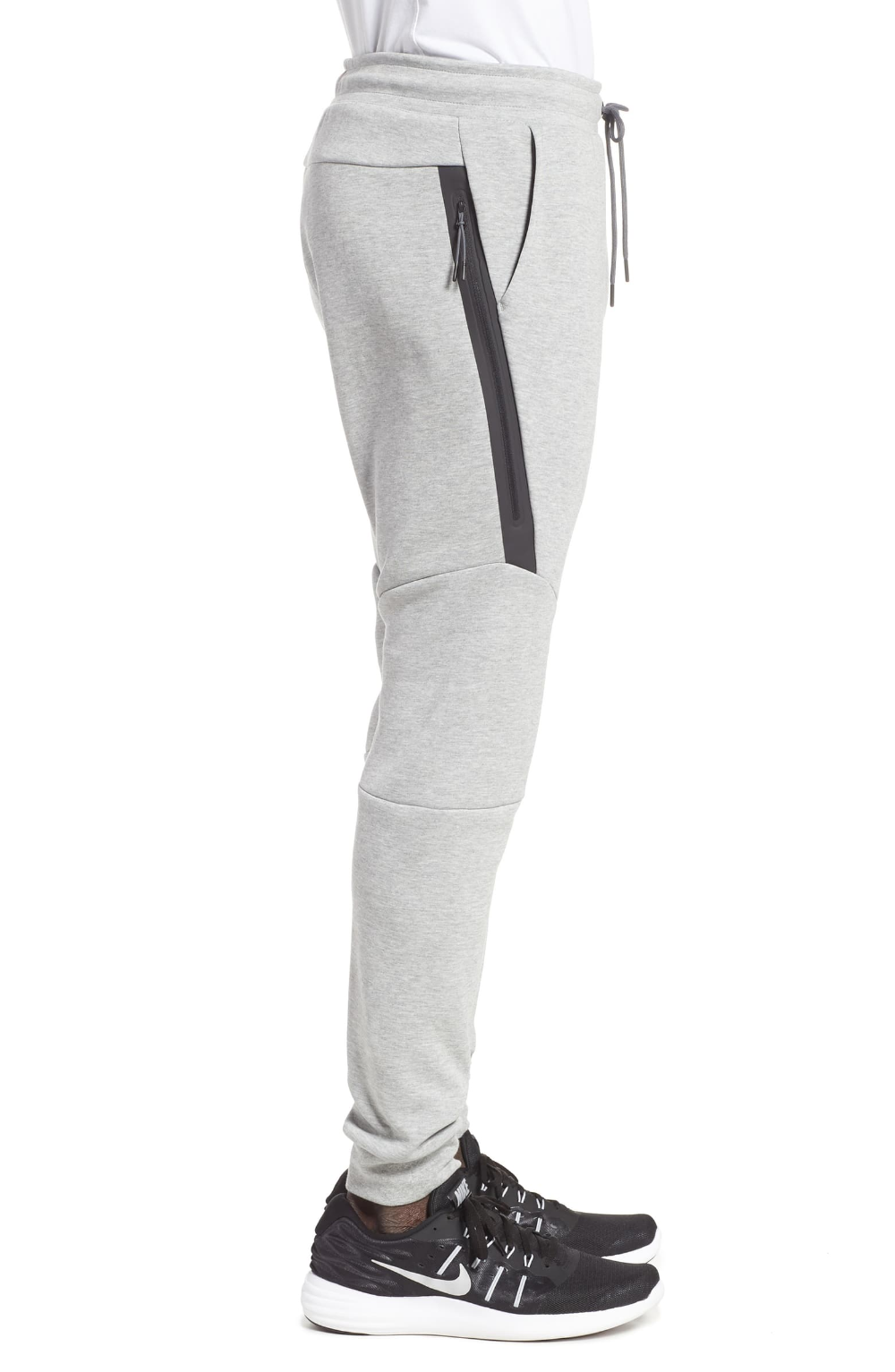 Nike Tech Fleece Jogger Pants Nordstrom Nike tech