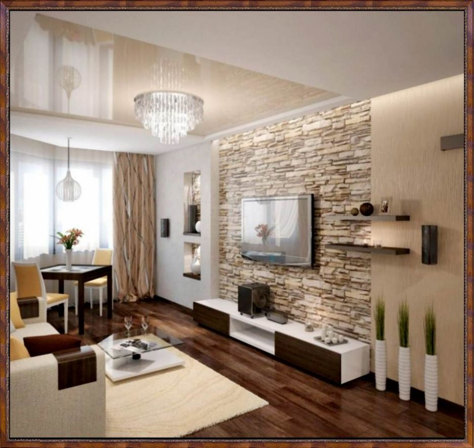 Wandfarben Wohnzimmer 2017 Wohnzimmer Wandfarbe Ideen Tv Wall Units Living Room Room