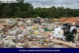 http://engenhafrank.blogspot.com.br: RESÍDUOS DA CONSTRUÇÃO CIVIL