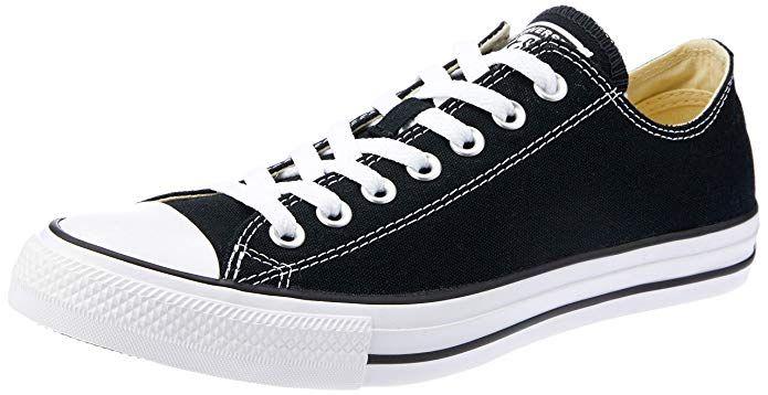 finest selection 8ad6a 967e2 Pin auf Neu auf Sneaker Lounge