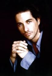 Michael Easton- John McBain from One Life to Live