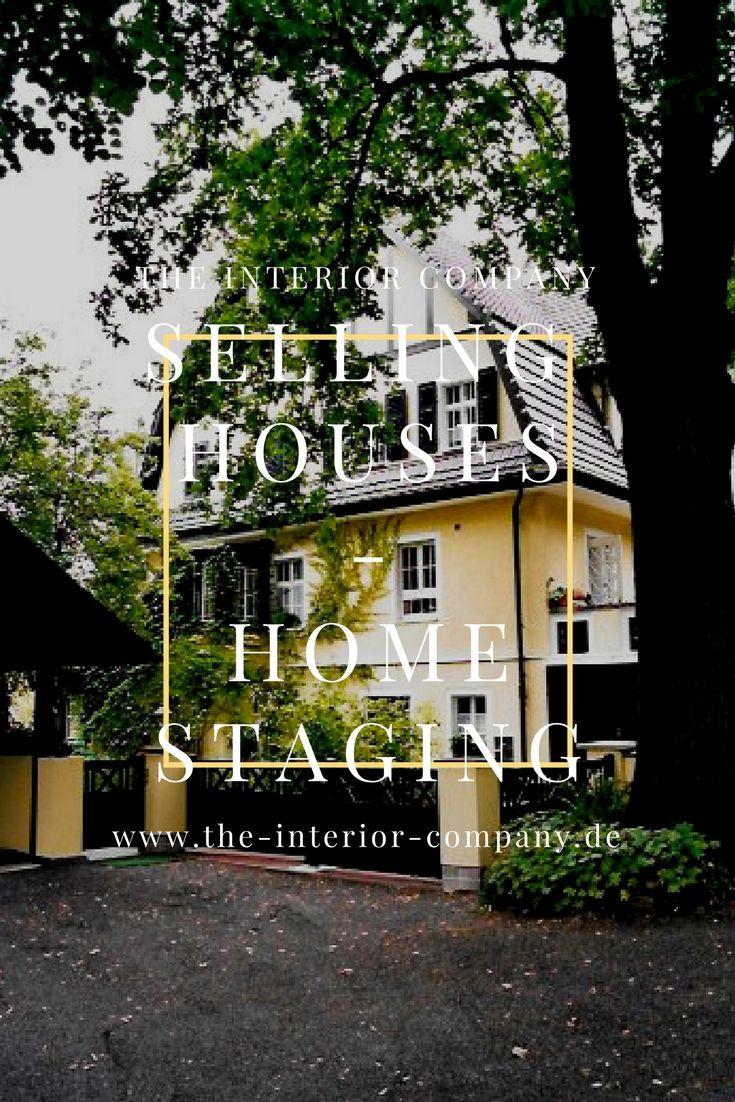 Home Staging setzt Immobilien optimal für den Verkauf in Szene ...