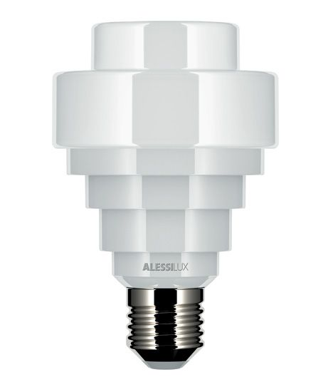 Alessi Lux Lamps Lighting Ideas Low Energy Light