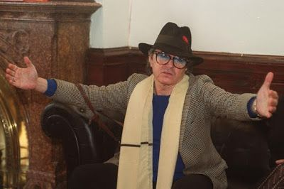 REYNAZUL TU RADIO AMIGA... Y VIVA POR SIEMPRE...: Falleció en Nueva York el gran saxofonista argenti...