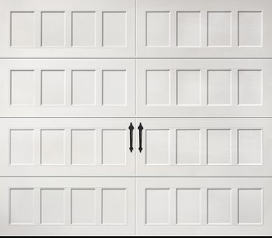 Oak Summit Amarr Garage Doors Garage Doors Residential Garage Doors Garage Door Design