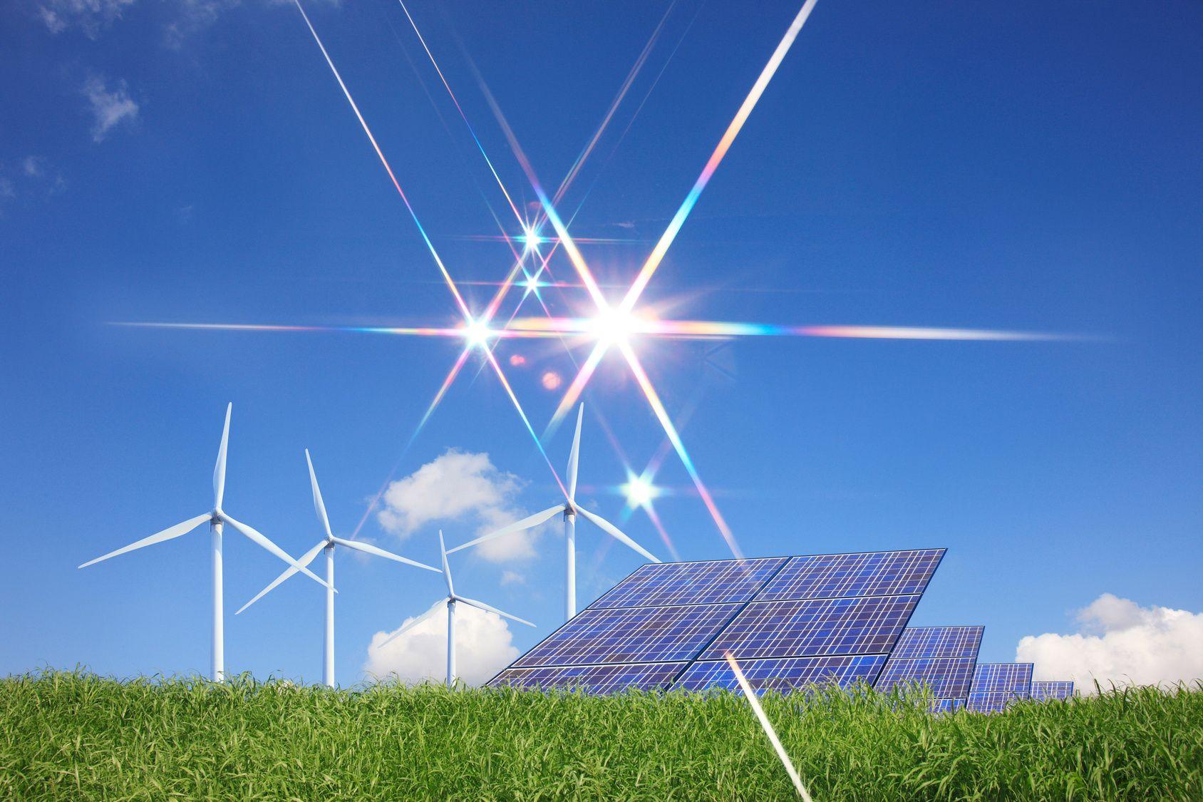 Solar Panel Supplier Houston Tx Solar Solar Panels Residential Solar