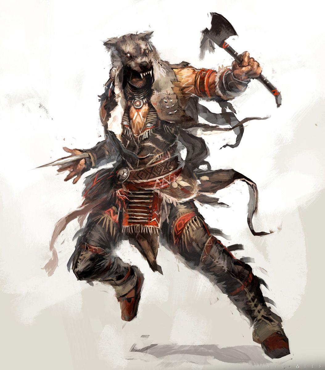 Ratonhnhake Ton Gallery Assassins Creed Art Assassin Assassins