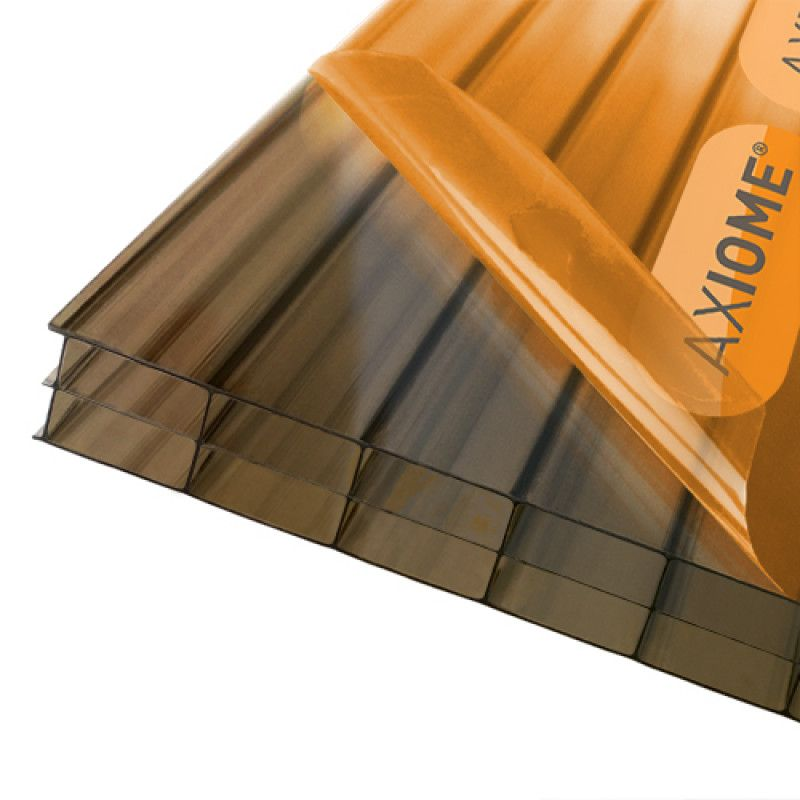 Polycarbonate Roofing Sheet Axiome Roofing Sheets Polycarbonate Roof Panels Polycarbonate Panels