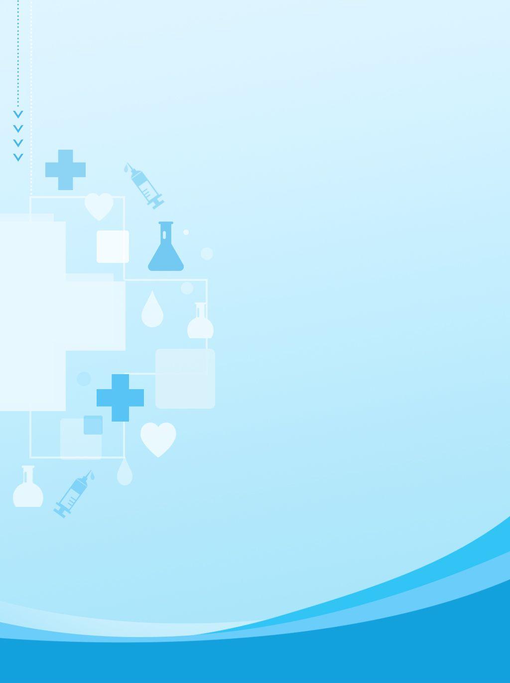 Biomedical Stock Vectors, Royalty Free Biomedical Illustrations |  Depositphotos®