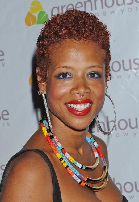Kelis Red Hair Recherche Google Makeup Pinterest Red Hair