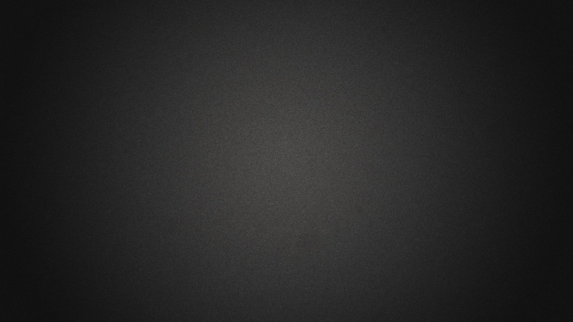 Grey Wall Full HD Wallpapers Backgrounds Images Pictures
