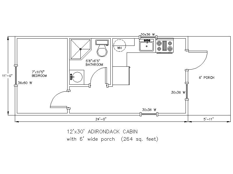 12X24 Floor Plans floor plans keuka floor plans lanier floor