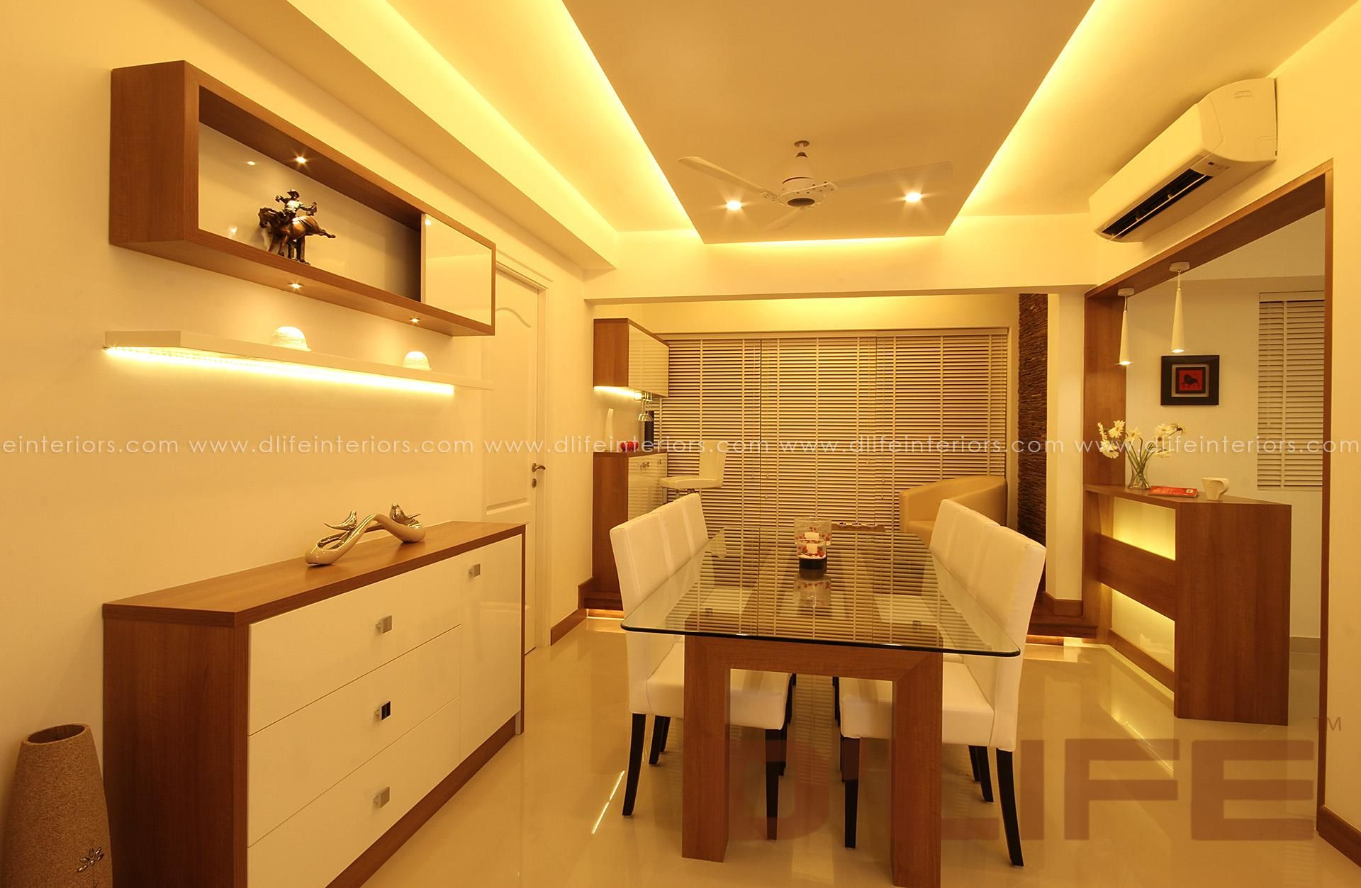 Best Celebrity Home Interiors In Kerala And Bangalore From D 400 x 300