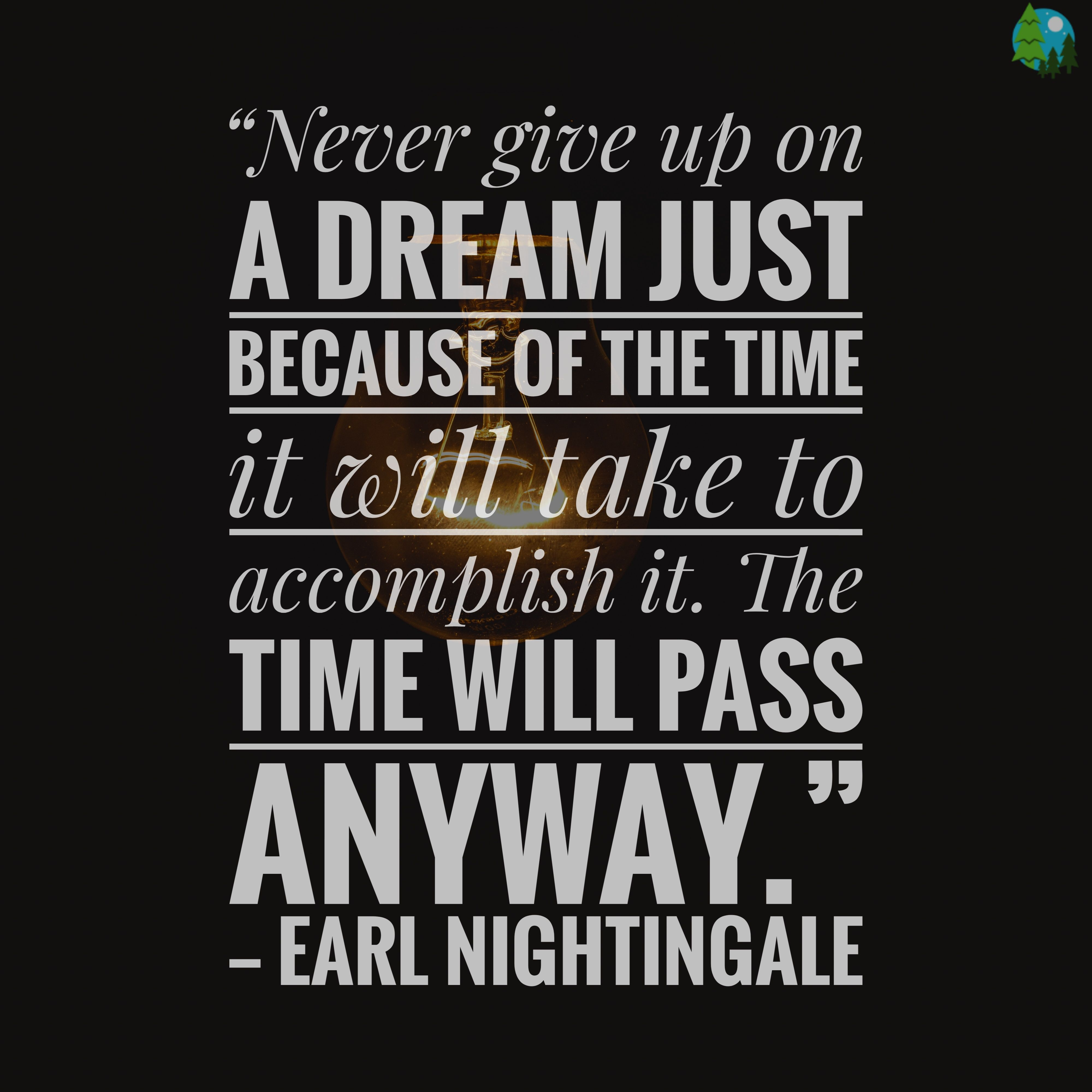 Top 10 Best Motivational Quotes Of All Time Best Motivational Quotes Motivational Quotes Time Quotes