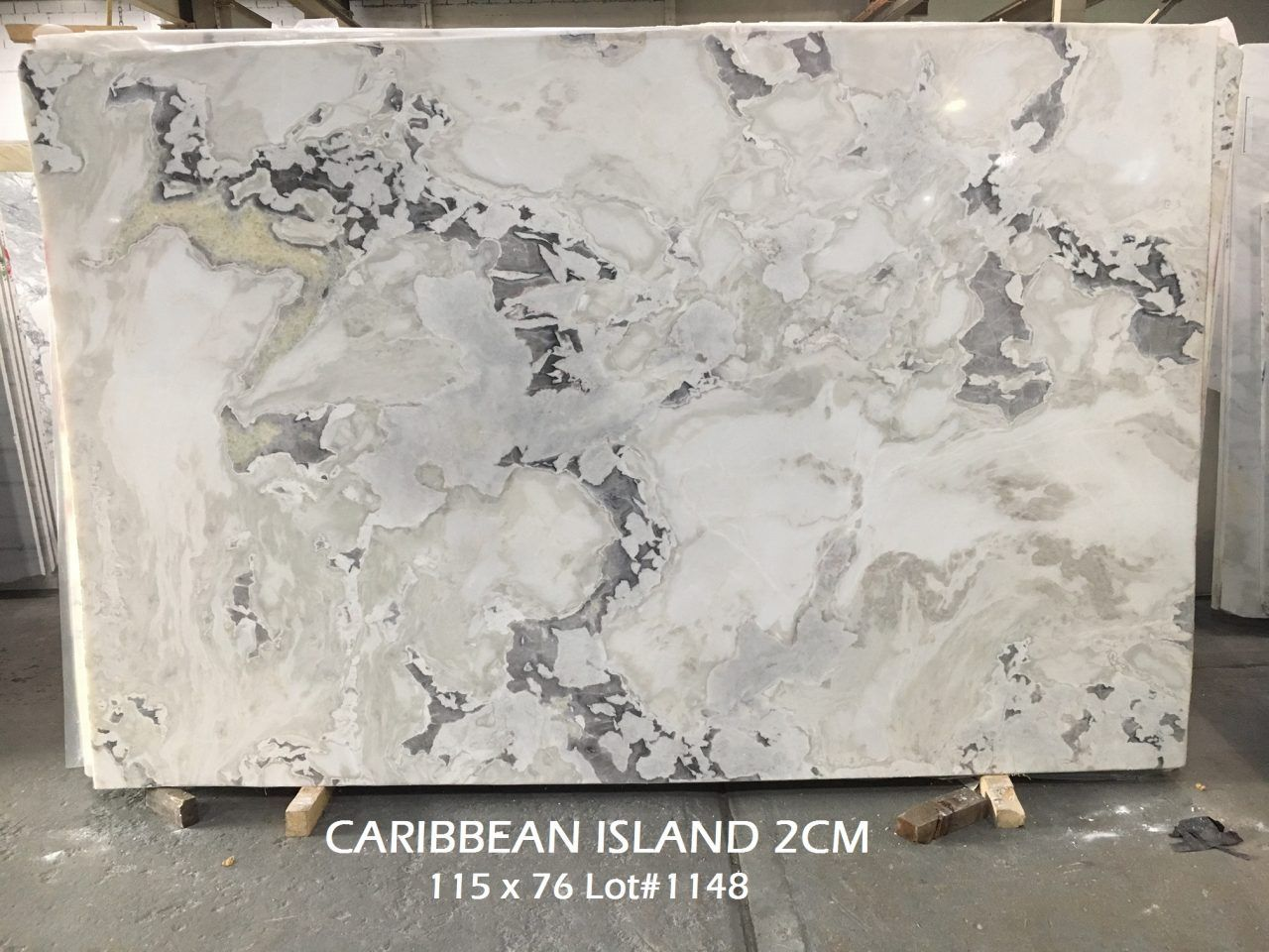 You Searched For 2cm Page 6 Of 11 Granite Marble Slabs Marble Slab Marble Granite Vintage World Maps