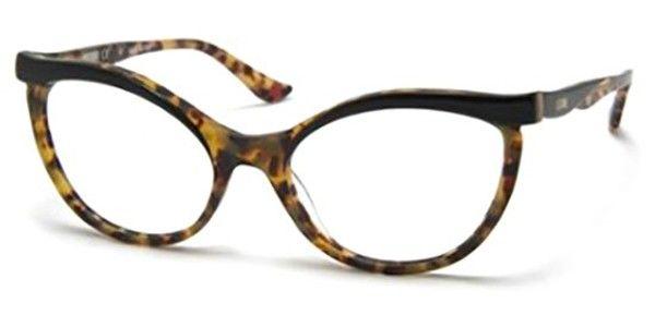 229f537c74 Moschino MO 267 02 Eyeglasses