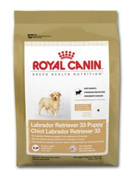 Click Image Above To Buy Royal Canin Labrador Puppy 33 Dry Dog Food 30 Lb Dog Food Recipes Labrador Puppy Dry Dog Food