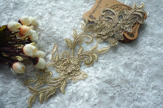 Gold Lace applique , Vintage Rococo Trim Lace Applique, Luxury Bridal Lace , for Jewelry Design #dollunderware Gold Lace applique , Vintage Rococo Trim Lace Applique, Luxury Bridal Lace , for Jewelry Design #dollunderware Gold Lace applique , Vintage Rococo Trim Lace Applique, Luxury Bridal Lace , for Jewelry Design #dollunderware Gold Lace applique , Vintage Rococo Trim Lace Applique, Luxury Bridal Lace , for Jewelry Design #dollunderware