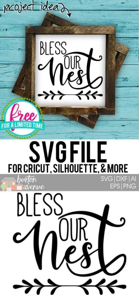 Download Pin on Cricut