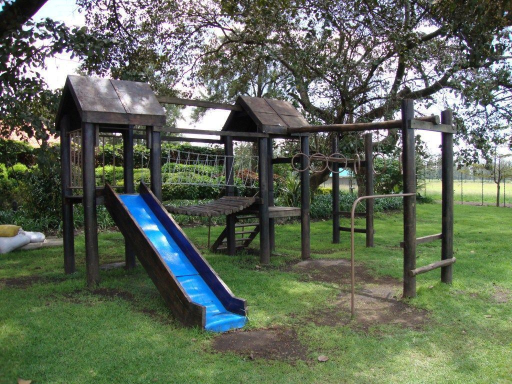 Plans For Wooden Jungle Gym Needs A Little Enclosed Space Too For Informati Enclosed Gym Backyard Jungle Gym Cat Playground Outdoor Outdoor Jungle Gym