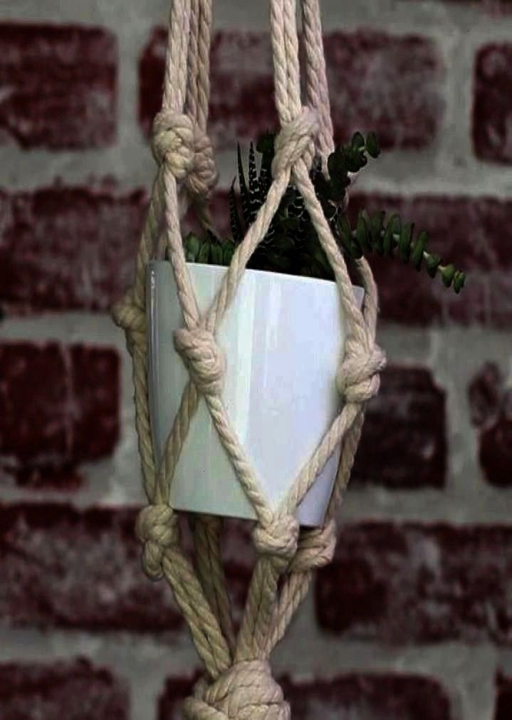 Planter Pots Ideas Free your Wild  Beach Boho  Living Space  Bedroom  Bathroom  Outdoor  Decor Design  30 Modern and Elegant Vertical Wall Planter Pots Ideas Welcome for...