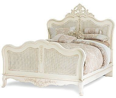 chris madden french country bedroom set greece french country rh pinterest com