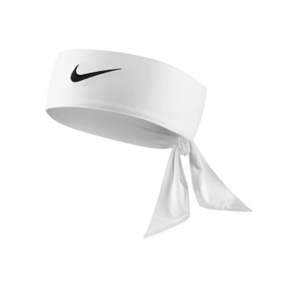 Nike Dri Fit Head Tie 2 0 Nike Dri Fit Nike Tie Headbands Head Ties