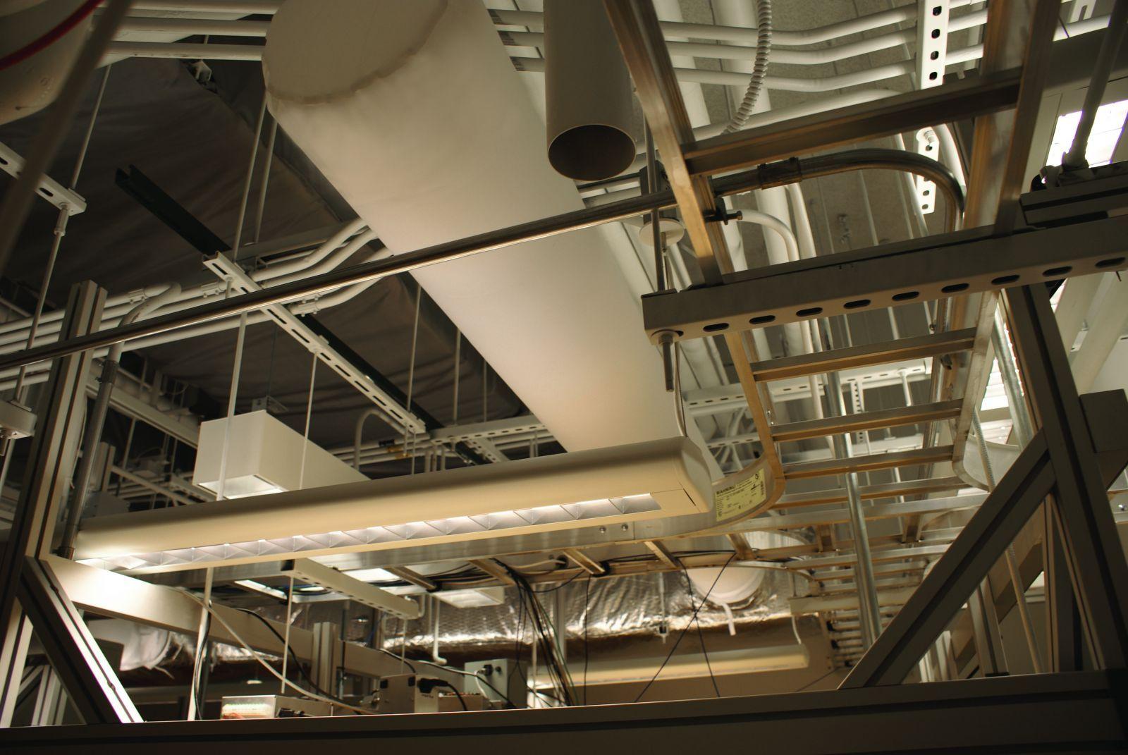 At Hialeah, FL heating repair, we know that great customer