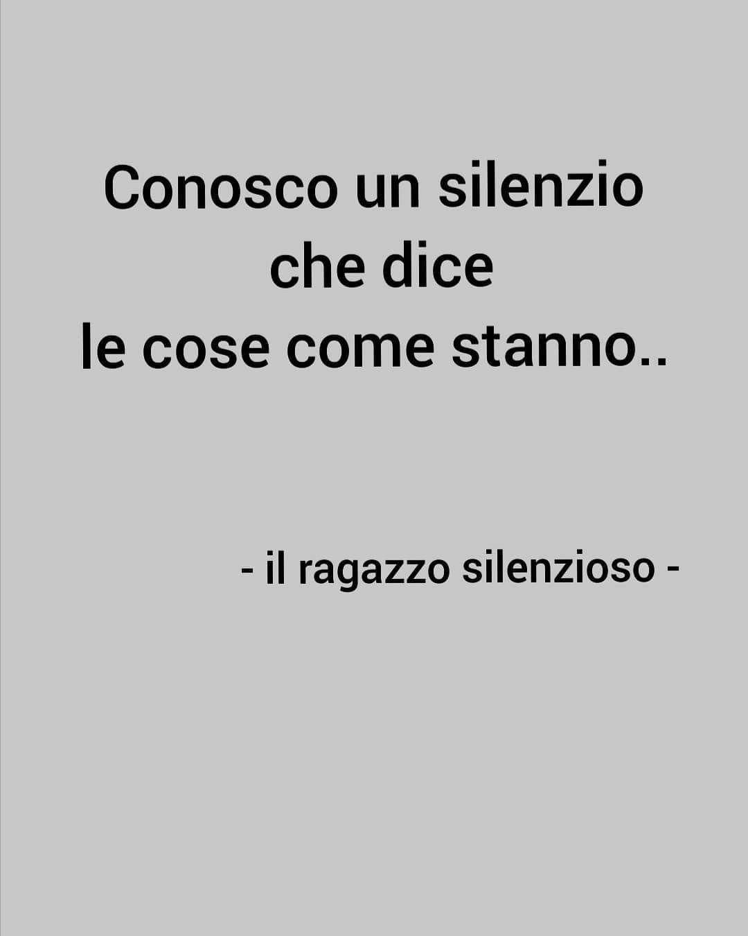 Nuovo post . . . . . . . . . . . . . . . #tumblr #frasitumblr #frasitristitumblr #frasitristi #frasi #amore #mimanchi #tiamo #tumbler #frasiromantiche #romantic #followforfollowback #follow #liketime #likeforfollow #ilragazzosilenzioso #frasirap #rap #seguimi #tornadame #amore #love #likeme #life