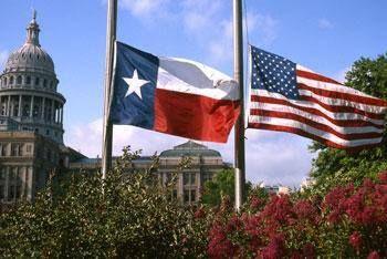 Pin On Texas 3