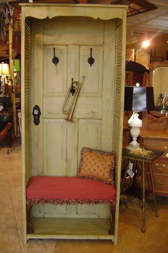 h hle f r jonathan mit liebe selbstgemacht pinterest h hle selbermachen ideen und alte. Black Bedroom Furniture Sets. Home Design Ideas
