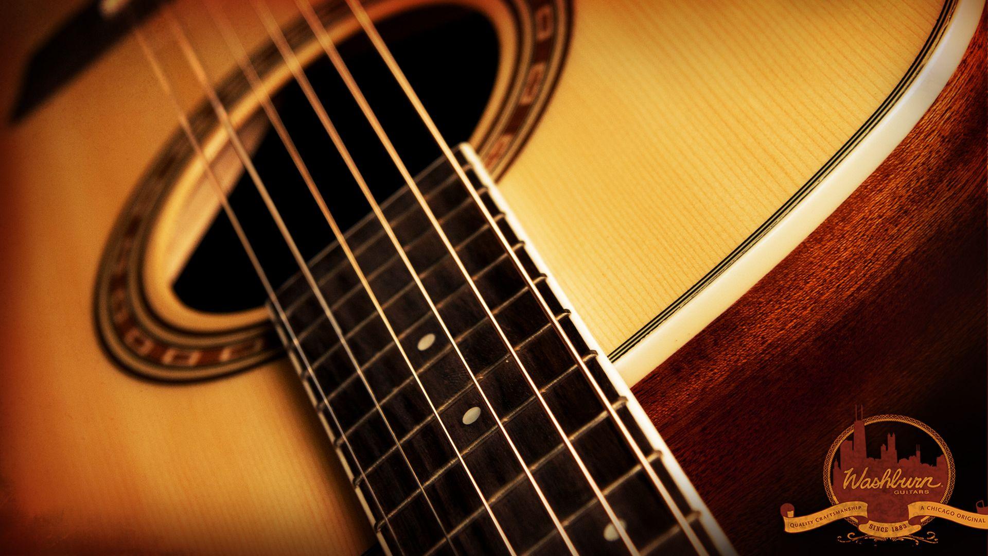 Washburn Guitars Wallpaper Guitar Cool Guitar Guitar Pics