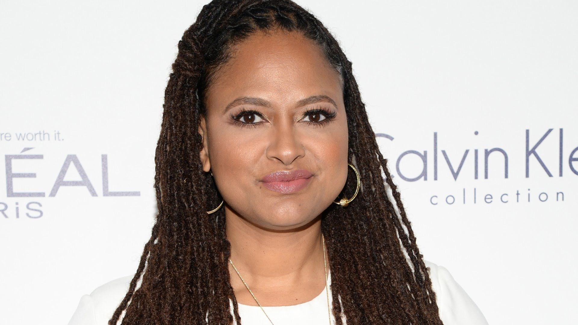 AVA DUVERNAY Barbie Sells Out in 17 Minutes!