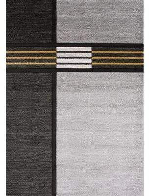 Amazing choices to give some thought to #modernrug