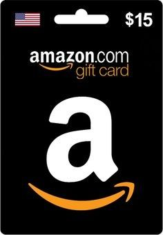 Photo of Free Amazon Gift Card Code