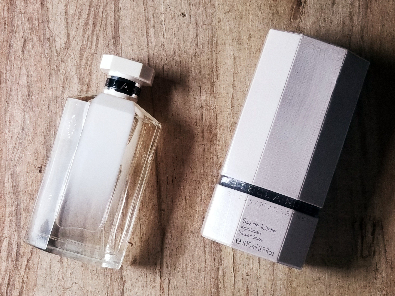 Pin van Anita De Vries op parfum Vintage parfum