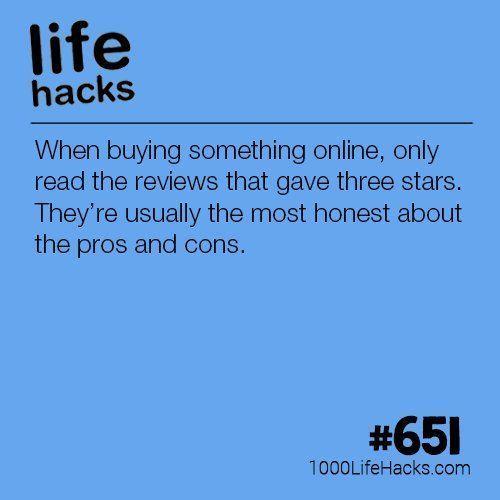Photo of tips #Hacks #Life #Twitter #van life aesthetic #van life budget #van life hacks