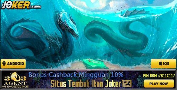 Game Tembak Ikan Online Harga Tembak Ikan Jenis Tembak Ikan Jual Tembak Ikan Main Tembak Ikan Mesin Tembak Ikan Selam Tembak Ikan Tembak I Games Online Android
