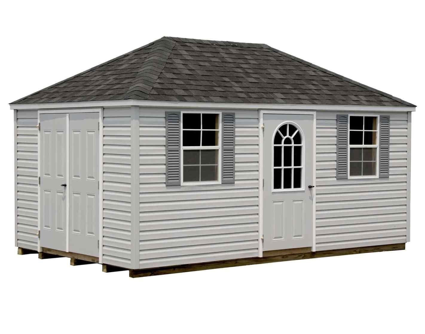 Hip Roof Designs Roof design, Hip roof, Hip roof design