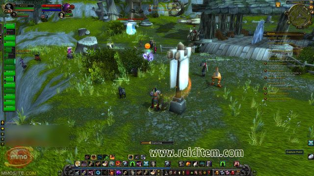 World Of Warcraft Legion Honor Points Changes Raiditem Com